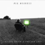 Reg_Meuross_EG_and_EG_Cover_Preview