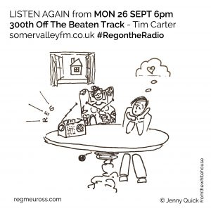 reg-on-the-radio-300th-off-the-beaten-26916