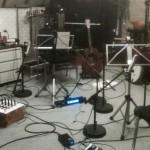 Reg Meuross records at Stockfisch Records