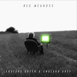 Reg_Meuross_EG_and_EG_Cover_Preview